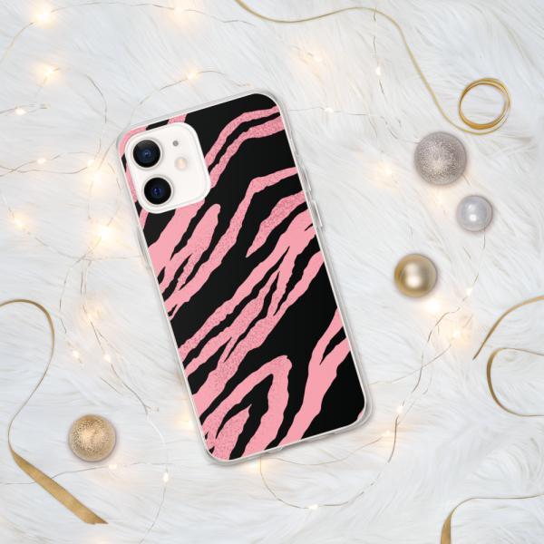 Iphone sublimation phone case
