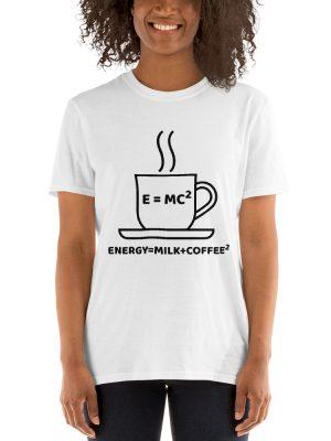 E+MC2