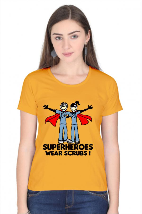 SUPERHEROESSCRUBS